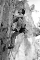 Kletterer.jpg