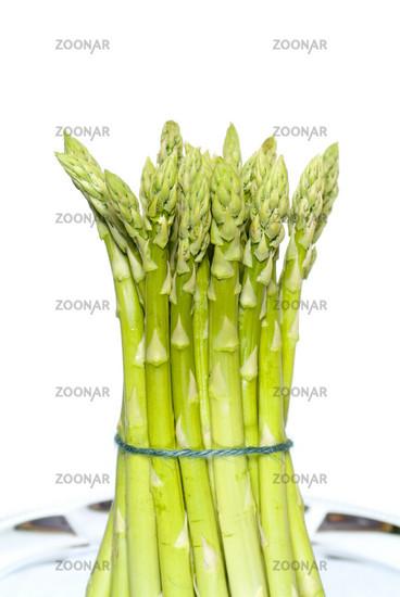 Gren Asparagus
