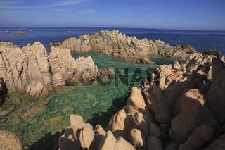 Sardinien, Sardinia, Italien, Italy, Italia