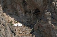 Santorini 31