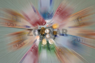 Kostenexplosion