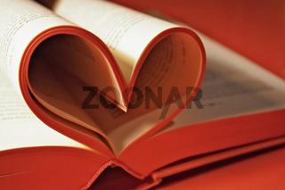 Liebesroman