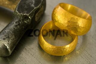 Goldschmied 4