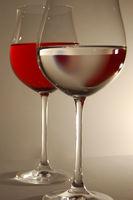 Wasser & Wein 14
