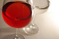 Wasser & Wein 4