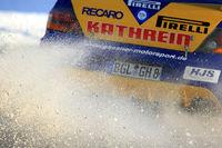 Rallye-Detai