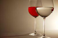 Wasser & Wein 13