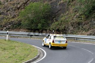 beschleunigen - accelerate