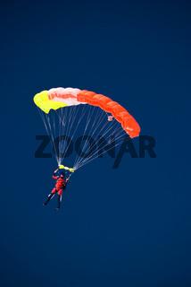 Fallschirmspringer 080803 36