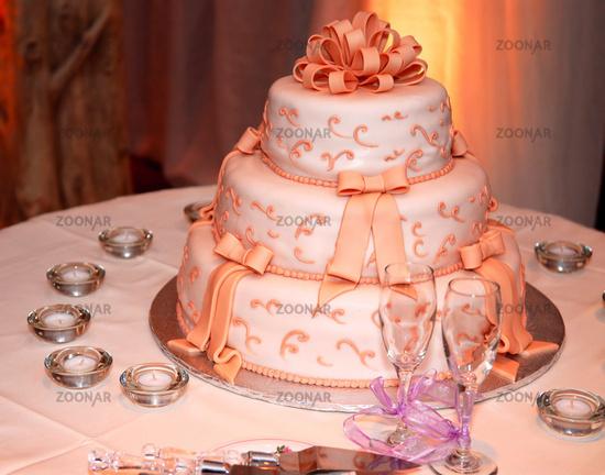 свадебные торты тюмень фото
