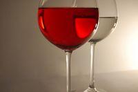 Wasser & Wein 5