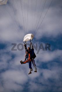 Fallschirmspringer 080803 72