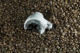 Espresso Pure