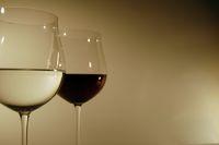 Wasser & Wein 2