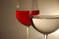 Wasser & Wein 10