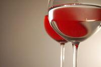 Wasser & Wein 12