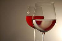 Wasser & Wein 8