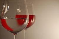Wasser & Wein 11