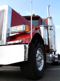 US-Truck