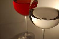 Wasser & Wein 7