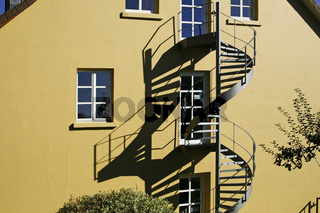 Haus Ohrbeck