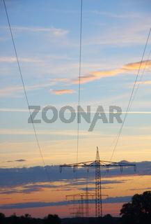 Strom 4791