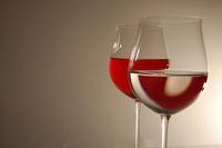 Wasser & Wein 9
