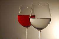 Wasser & Wein 6