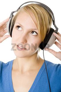 Hörbuch hören