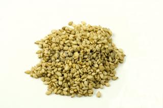 Sesamkörner - Sesamgrains