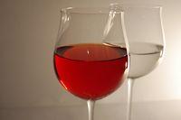 Wasser & Wein 3
