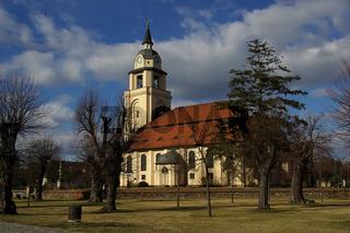 Altdöbern Kirche 05