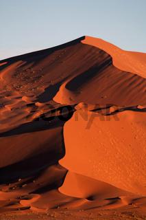 Sossusvlei 001. Namibia