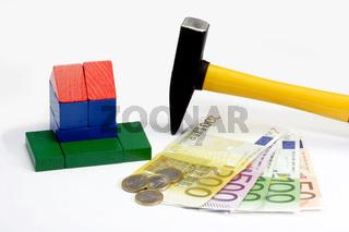 Zwangsversteigerung - Tax Sale