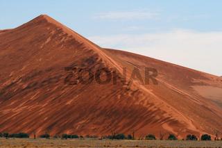 Sossusvlei 006. Namibia