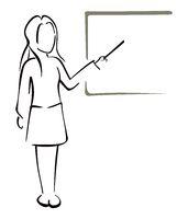 a15-teacher.jpg