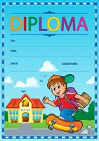 Diploma composition image 7