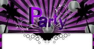 skyline_party_019_s.jpg