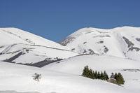 In Monti Sibillini
