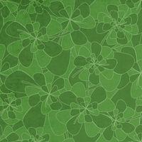 Saint Patrick's Seamless Pattern