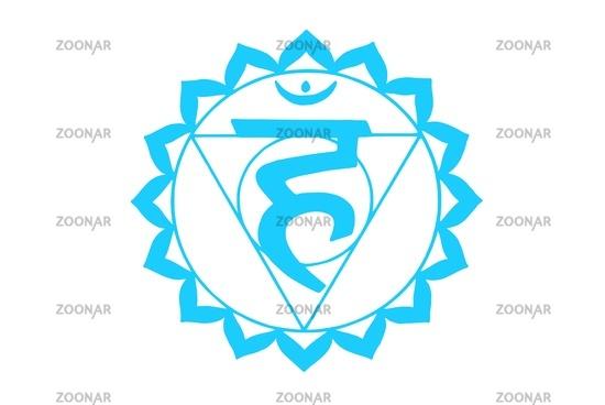 Spirit and Soul Language The Throat Chakra