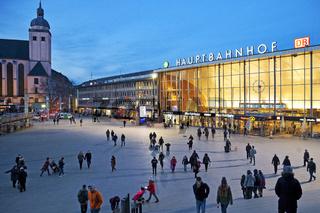 K_Hauptbahnhof_18.tif