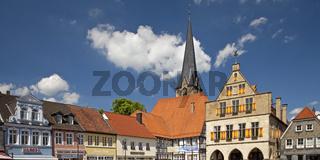 UN_Werne_Altstadt_06.tif