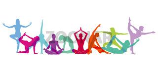 Yoga-Gym-.jpg