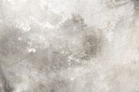 old grungy weathered wall for backgrounds