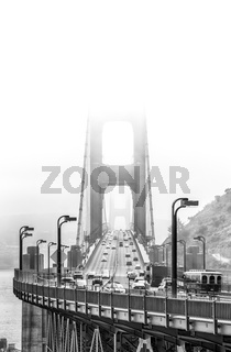 2016-09-20_golden_gate_bw_6525_EN.jpg