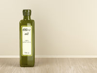 Extra virgin olive oil