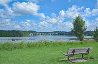 D--Westerwald--bei Stahlhofen am Wiesensee.jpg