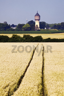 SO_Lippstadt_Turm_01.tif