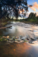 Nepean River Yarramundi